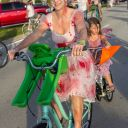 zombie bike ride 2015 keywest pictures    466
