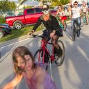 zombie bike ride 2015 keywest pictures    467