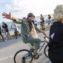 zombie bike ride 2015 keywest pictures    468