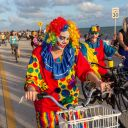 zombie bike ride 2015 keywest pictures    470