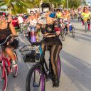 zombie bike ride 2015 keywest pictures    486