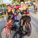 zombie bike ride 2015 keywest pictures    487