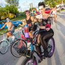 zombie bike ride 2015 keywest pictures    488