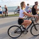 zombie bike ride 2015 keywest pictures    489
