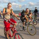 zombie bike ride 2015 keywest pictures    490