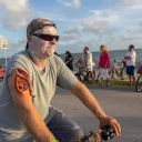 zombie bike ride 2015 keywest pictures    494