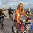 zombie bike ride 2015 keywest pictures    496