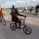 zombie bike ride 2015 keywest pictures    497
