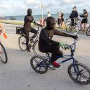 zombie bike ride 2015 keywest pictures    498