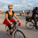 zombie bike ride 2015 keywest pictures    499