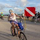 zombie bike ride 2015 keywest pictures    500