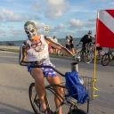 zombie bike ride 2015 keywest pictures    501