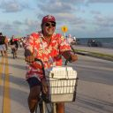 zombie bike ride 2015 keywest pictures    502