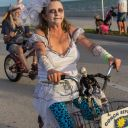 zombie bike ride 2015 keywest pictures    503