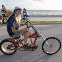 zombie bike ride 2015 keywest pictures    504