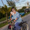 zombie bike ride 2015 keywest pictures    541