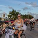 zombie bike ride 2015 keywest pictures    543