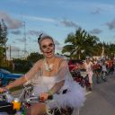 zombie bike ride 2015 keywest pictures    544