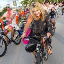 zombie bike ride 2015 keywest pictures    545