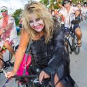 zombie bike ride 2015 keywest pictures    546