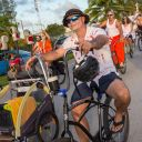 zombie bike ride 2015 keywest pictures    547