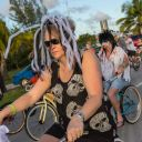 zombie bike ride 2015 keywest pictures    548