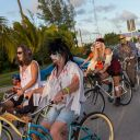 zombie bike ride 2015 keywest pictures    549