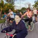 zombie bike ride 2015 keywest pictures    550