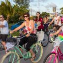zombie bike ride 2015 keywest pictures    551