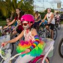 zombie bike ride 2015 keywest pictures    552