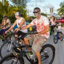 zombie bike ride 2015 keywest pictures    553