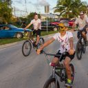 zombie bike ride 2015 keywest pictures    554