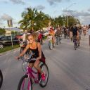 zombie bike ride 2015 keywest pictures    557