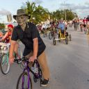 zombie bike ride 2015 keywest pictures    558