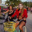 zombie bike ride 2015 keywest pictures    560