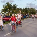 zombie bike ride 2015 keywest pictures    561
