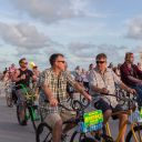 zombie bike ride 2015 keywest pictures    563