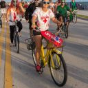 zombie bike ride 2015 keywest pictures    511