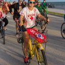 zombie bike ride 2015 keywest pictures    512