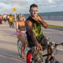 zombie bike ride 2015 keywest pictures    515
