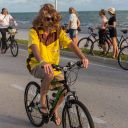 zombie bike ride 2015 keywest pictures    516