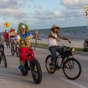 zombie bike ride 2015 keywest pictures    518