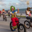 zombie bike ride 2015 keywest pictures    519