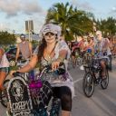 zombie bike ride 2015 keywest pictures    520