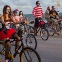zombie bike ride 2015 keywest pictures    566