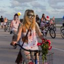 zombie bike ride 2015 keywest pictures    571