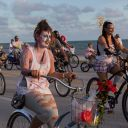 zombie bike ride 2015 keywest pictures    572