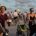 zombie bike ride 2015 keywest pictures    579