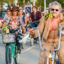 zombie bike ride 2015 keywest pictures    870