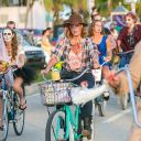 zombie bike ride 2015 keywest pictures    871